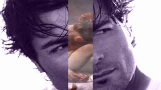 Download Chayanne - Y Tu Te Vas ♥ MP3 song and Music Video