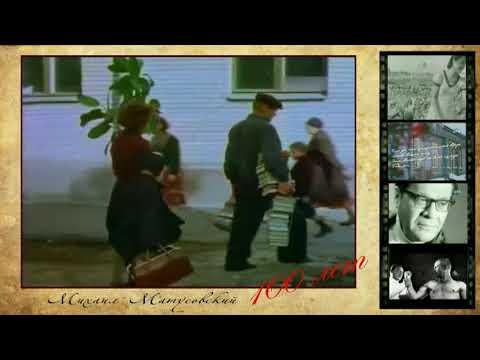 Алибек Днишев - Незабытая песня