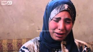 مصر العربية | آية وحازم شخصان في جسد واحد