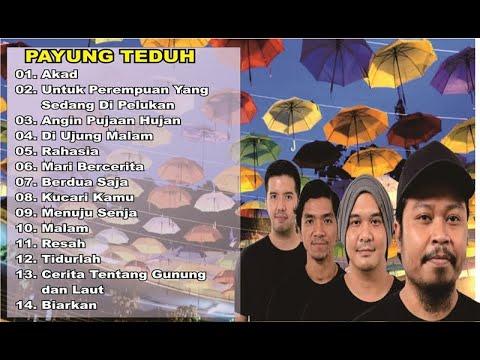 PAYUNG TEDUH Full Album Populer