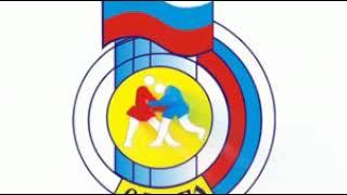 """Проект Михаила Безгачева """"Путь Воина"""", программа ко дню рождения Федорова."""