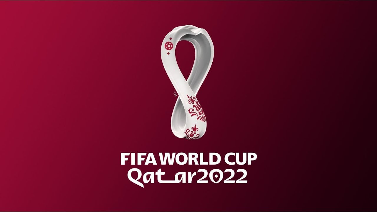 World Cup 2020 Anthem.Fifa World Cup Qatar 2022 Official Emblem Revealed
