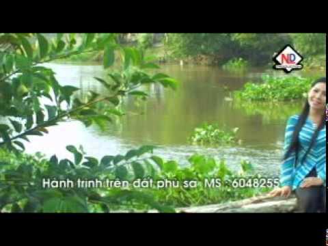 Con de chung tinh ( Nguyen Doan - Ngoc Nhung )