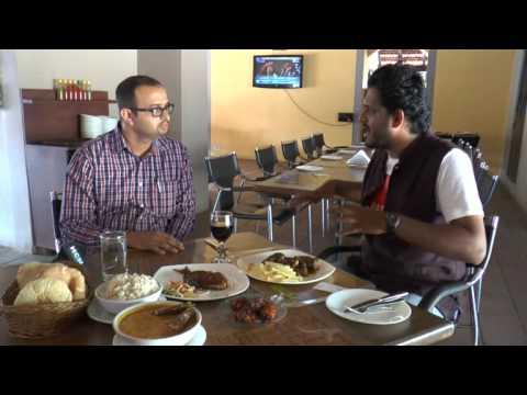 O Coqueiro Authentic Goan & Portuguese Cuisine Restaurant , porvorim-Goa