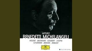 Chopin: Mazurka No.49 In A Minor, Op. 68 No. 2 - Lento