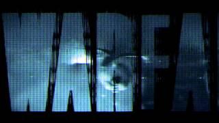 Трейлер к игре Plants vs Zombies Garden Warfare для Xbox One с выставки E3 2013