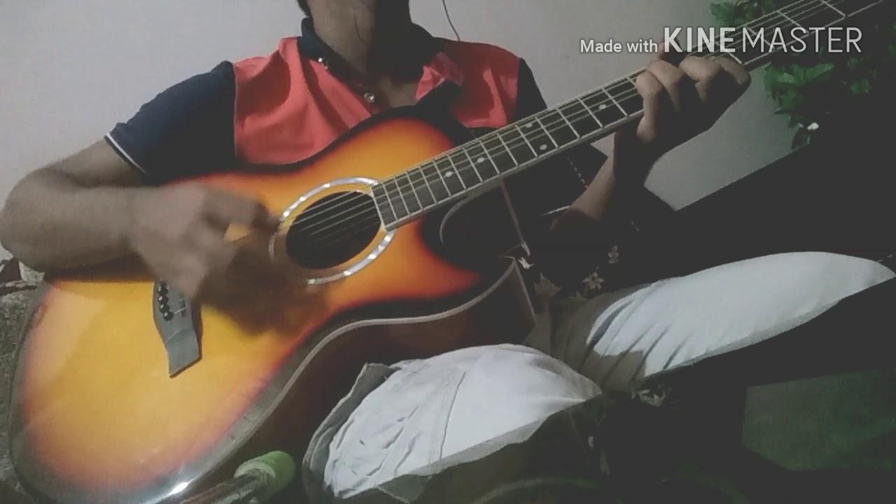fanush-phanusa-by-arman-alif-cover-by-kalo-rana-aungon-kalo-rana