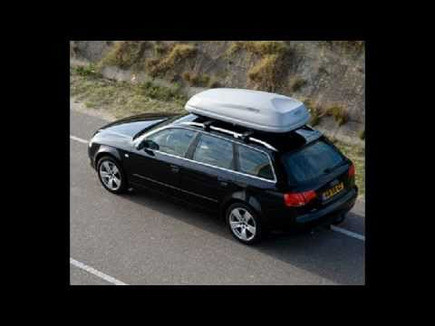 the hapro carver range of roof boxes youtube. Black Bedroom Furniture Sets. Home Design Ideas