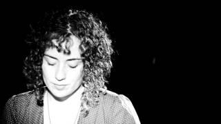 Ana Larousse - Teresinha