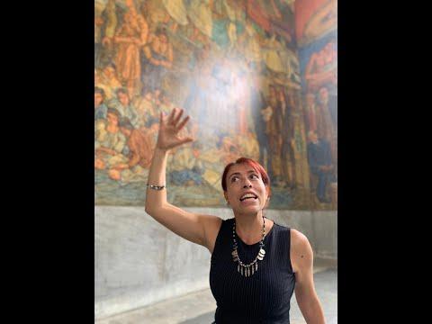 el-espantapájaros---audiolibro-'los-cuentos-de-don-manuel'-[nueve-historias-de-manuel-mejía-vallejo]