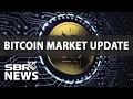 Bitcoin Sportsbooks Report: SBR News Report