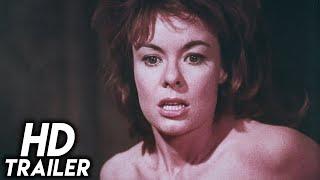 Midas Run (1969) ORIGINAL TRAILER [HD 1080p]