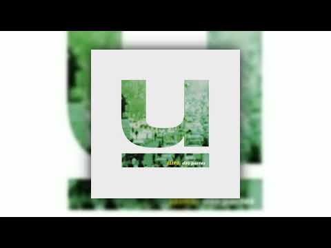 Llips. - Dos Partes (Full Album) [2001]