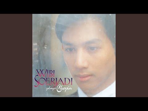 """Chopin: 12 Etudes, Op.10 - No. 3. in E """"Tristesse"""""""