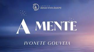 Culto 31.05.2020 - A mente - Ivonete Gouveia