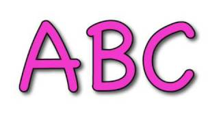 abc-song-for-kids-easy-and-fun-version