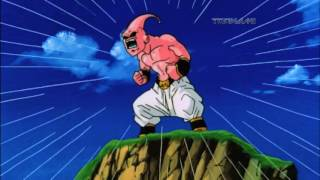 Download Video Dragon Ball Z - Episode 277 End Of Earth Clip #2 MP3 3GP MP4