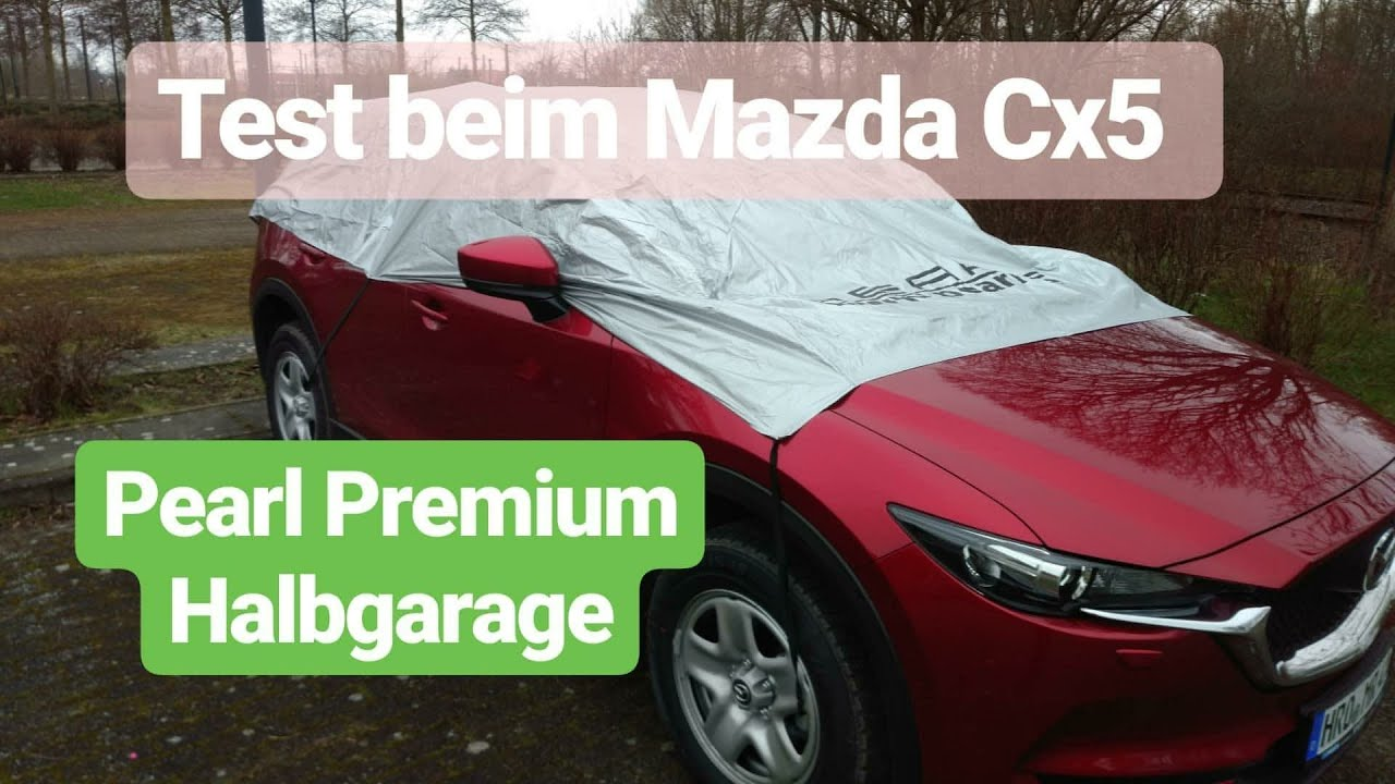 XL Limousine Tofern Halbe Gr/ö/ße Wasserdichtes Autoabdeckung Top Winter Sommer Autoabdeckung