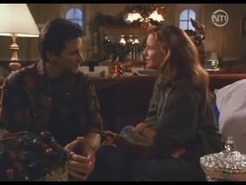 Le Mensonge de Noël (1996) [Français]