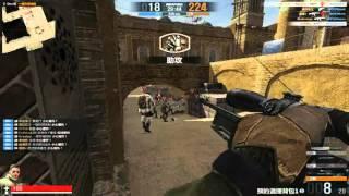 CS2 online,絕對武力2線上遊戲,CS online2不刪檔封測,counter strike online 2 試玩,沙漠遺跡bot