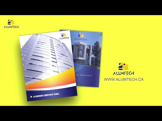 Aluminum composite panel sheets, ACP/ACM panels fabrication, modern façade cladding, aluminum siding
