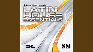 Havana Funk (John Kano Afro House Mix)