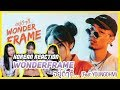 [Korean Reaction] WONDERFRAME - อยู่ดีๆก็... (Feat. YOUNGOHM)【Official Video】