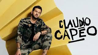 Claudio Capéo - Que dieu me pardonne feat Kendji Girac [PAROLES]