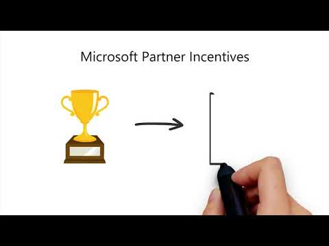 Microsoft Partner Network - An Overview