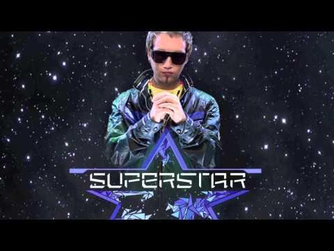 Rasta 5 minuta feat. Unija, KC Blaze, DJ Sinke