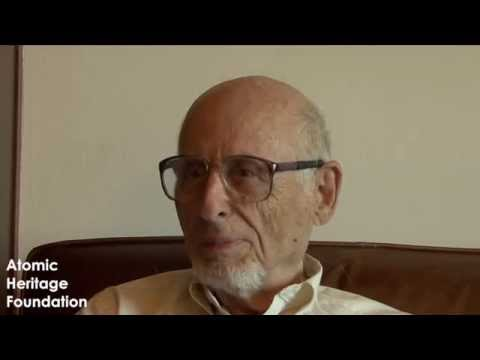 Ben Bederson's Interview