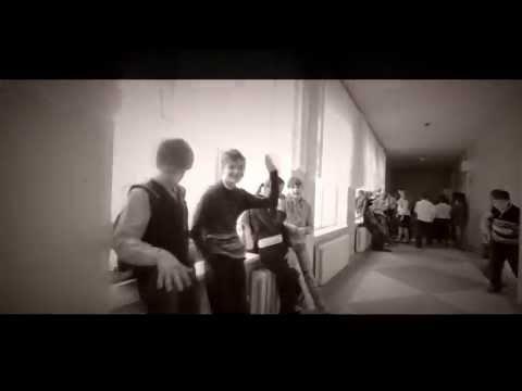Невинномысск гимназия № 9  11 а класс клип проба