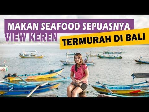makan-seafood-murah-dan-enak-di-bali-sambil-menikmati-sunset-|-wisata-bali-|-pelangi-bali