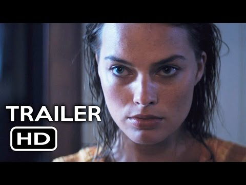 Thumbnail: Z for Zachariah Trailer (2015) Chris Pine, Margot Robbie Sci-Fi Movie HD