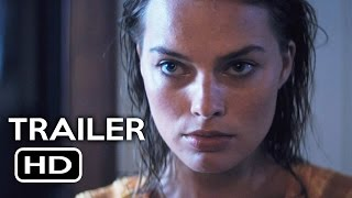 Z for Zachariah Trailer (2015) Chris Pine, Margot Robbie Sci-Fi Movie HD