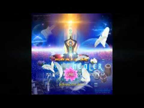 New Age Chillout Music Mix by Ron Gelinas - YouTube
