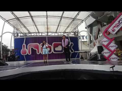 Salshabilla Adriani - Malaikat Baik (Inbox-09022017)