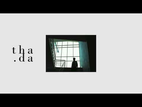 ฟังเพลง - ไม่มีฉันสักคนก็คงไม่มีอะไรเปลี่ยน Thada ft. เขียนไข และ วานิช - YouTube