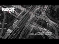 Reboot - Pollo al Sillao (Nakadia Remix)