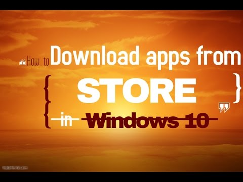 DownTube - Download HD videos free for Windows 10 free ...