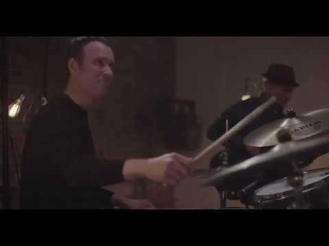 Darlene - The Chris Monti Band