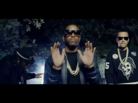 Jeremih ft Ty Dolla Sign, French Montana - Don't Tell Em remix