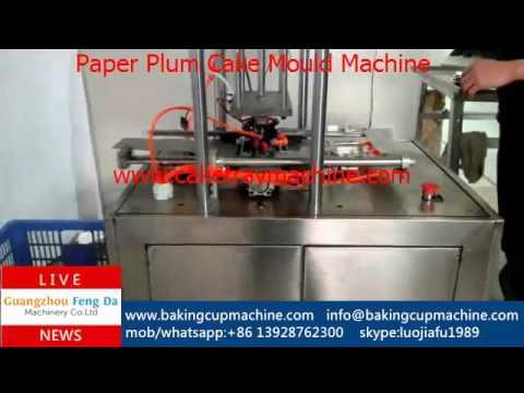 Food Trays machine, Hot Dog Tray machine,Party, Paper Plates machine, Party Food Tray machine,