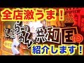 札幌ラーメン共和国紹介します! の動画、YouTube動画。
