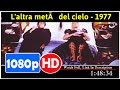 L'altra metà del cielo (1977) *Full* MoVies*#*