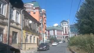 видео ВЫКУП АВТОМОБИЛЕЙ в КАЗАНИ и по РТ т