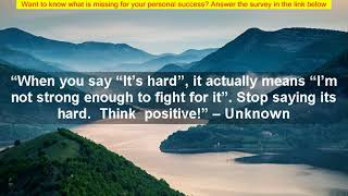 Quotes Change - Quotes On Change In Life | Famous Change Quotes