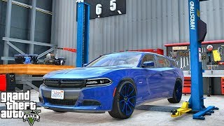 P.O. BOX 2571 ROSWELL, GA 30077 2018 Dodge Magnum [Replace] 1.0 - h...