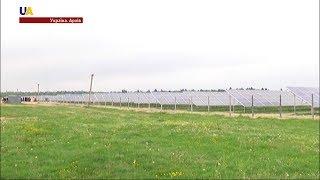 ООН виділить гроші на підвищення енергоефективності в Україні?>