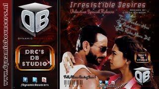 Be Intehaan [Unplugged] Remix ( D-RESH & V-NESH ) 2013
